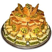 Baklava Pistasho: Christmas Gifts for Him to UAE