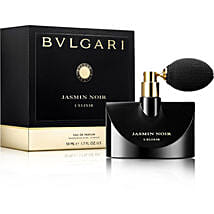 Bvlgari Jasmine For Women: Perfumes Delivery in UAE