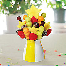 Congratulation Bouquet: Onam Gift Delivery in UAE