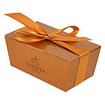 Godiva Classic 200: Christmas Gifts for Kids to UAE