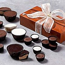 Rocky Mountain Chocolate Factory Peanut Butter: Valentine's Day Gifts to Minneapolis