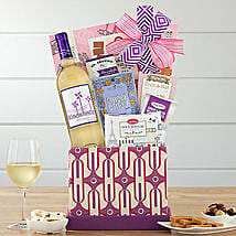 Windwhistle Sweet Moscato Assortment: Father